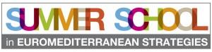 summerschool_logo_en