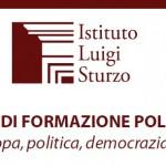 iasem_politica