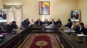 Sidi Rahal